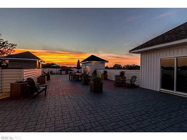 7922 Shore Dr #212, Norfolk, VA 23518 (#10223971) :: Coastal Virginia Real Estate