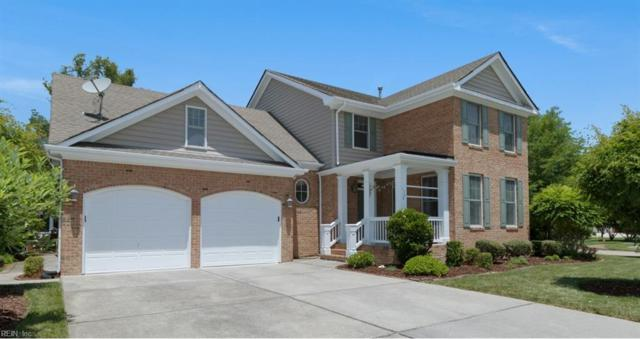 1304 False Creek Way, Chesapeake, VA 23322 (#10224346) :: Berkshire Hathaway HomeServices Towne Realty