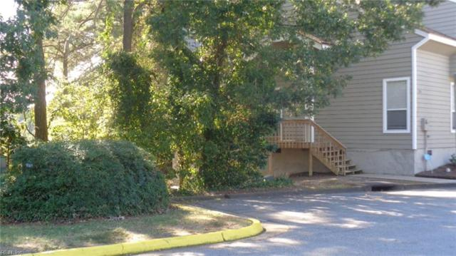 2701 Seashore Cv, Virginia Beach, VA 23454 (#10224470) :: Atkinson Realty