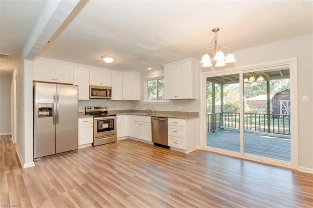 1013 Vanderploeg Dr, Chesapeake, VA 23320 (#10224556) :: Austin James Real Estate