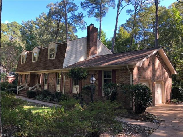 1212 Sycamore Rd, Virginia Beach, VA 23452 (#10224567) :: Berkshire Hathaway HomeServices Towne Realty