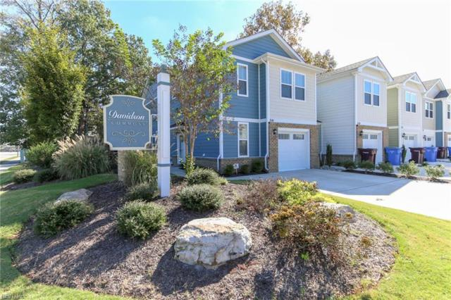 541 Davidson Cir, Chesapeake, VA 23320 (#10224757) :: Abbitt Realty Co.