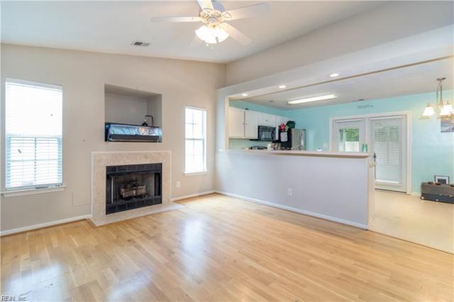 1709 Weber Ave, Chesapeake, VA 23320 (#10224764) :: The Kris Weaver Real Estate Team