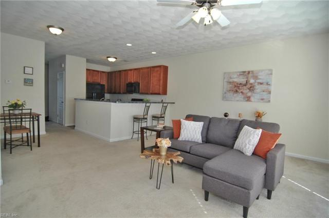 5016 Glen Canyon Dr, Virginia Beach, VA 23462 (#10224823) :: Momentum Real Estate