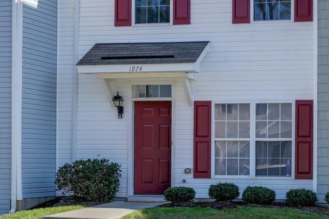 1974 Algonquin Trl, James City County, VA 23185 (#10224857) :: Coastal Virginia Real Estate