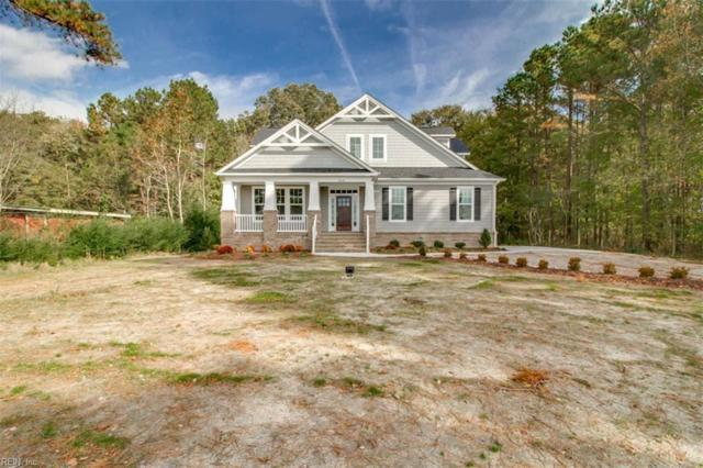 2640 Seaboard Rd, Virginia Beach, VA 23456 (#10224964) :: Abbitt Realty Co.