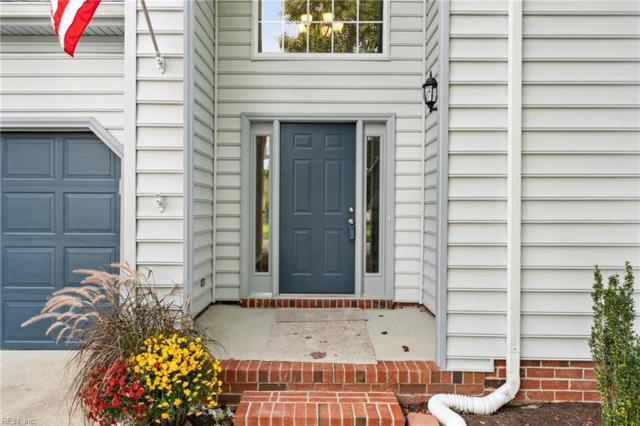 408 Mallet Way, Chesapeake, VA 23323 (#10225017) :: Abbitt Realty Co.