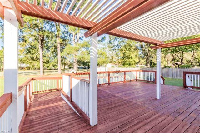 4208 Quince Rd, Portsmouth, VA 23703 (#10225100) :: Reeds Real Estate