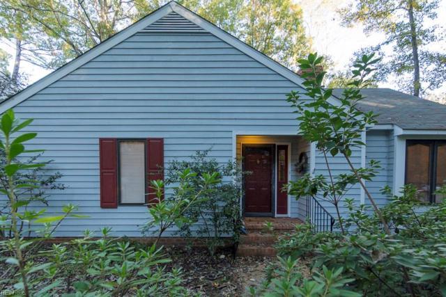 106 North Trce, James City County, VA 23188 (#10225183) :: Abbitt Realty Co.