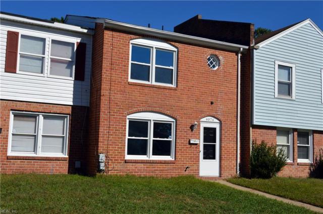 4076 Sloop Trl, Chesapeake, VA 23321 (#10225337) :: Abbitt Realty Co.