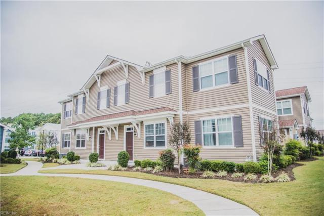 745 Lacy Oak Dr, Chesapeake, VA 23320 (#10225420) :: Abbitt Realty Co.