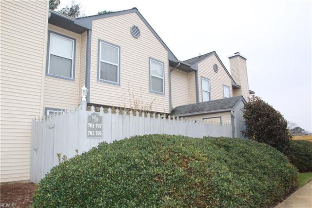 707 Gemstone Ln, Virginia Beach, VA 23462 (MLS #10225624) :: AtCoastal Realty
