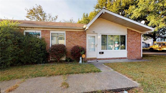 2950 Trewey Ct, Virginia Beach, VA 23453 (#10225627) :: Vasquez Real Estate Group