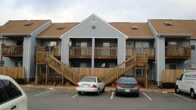 3510 Dublin Ct, Virginia Beach, VA 23453 (#10225673) :: Abbitt Realty Co.