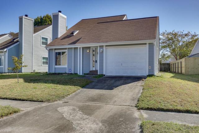 5041 Hillswick Dr, Virginia Beach, VA 23464 (#10225701) :: Coastal Virginia Real Estate