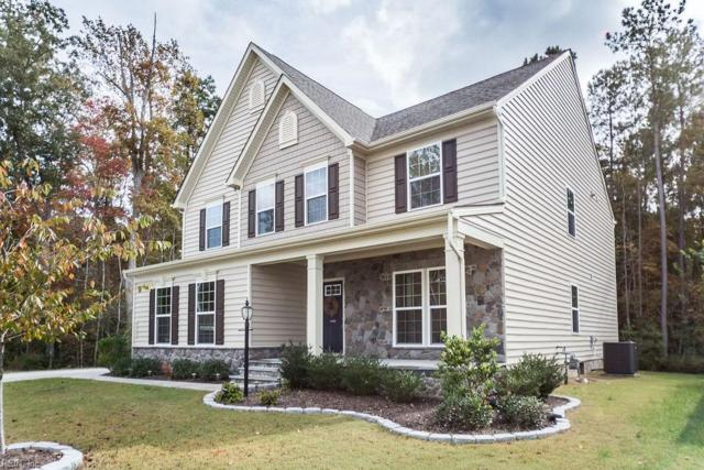 4305 Michaela Ln, Chesapeake, VA 23321 (#10225787) :: Reeds Real Estate