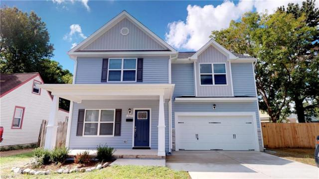 9269 1st View St, Norfolk, VA 23503 (#10225876) :: Abbitt Realty Co.