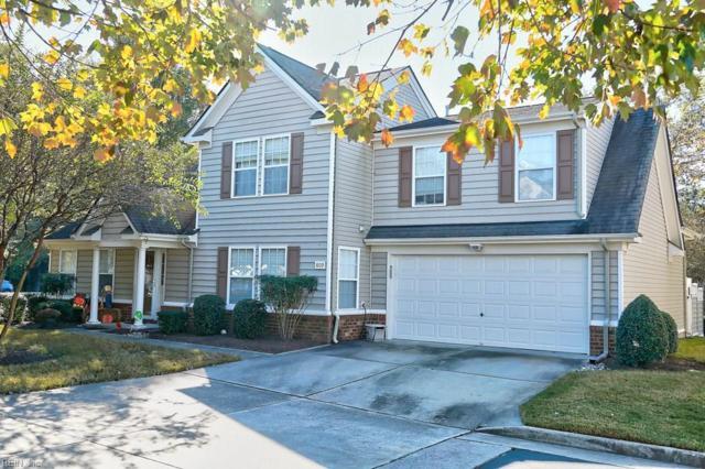 809 Mason Ct, Chesapeake, VA 23320 (#10226039) :: Coastal Virginia Real Estate