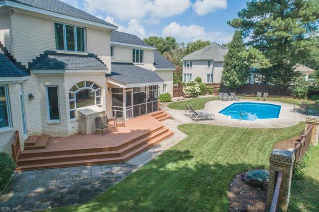 1229 Masters Row, Chesapeake, VA 23320 (#10226137) :: Abbitt Realty Co.