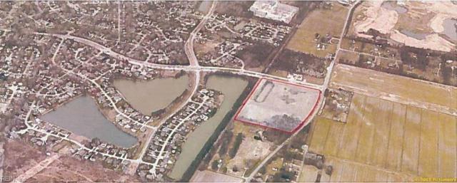 23 Acr Etheridge Manor Blvd, Chesapeake, VA 23320 (#10226215) :: Kristie Weaver, REALTOR
