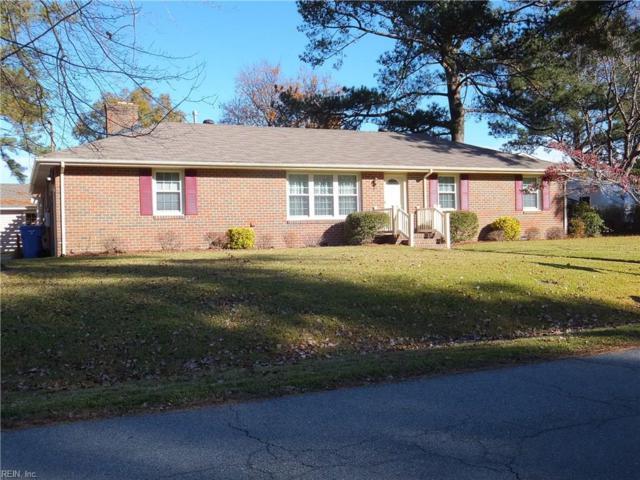 4020 Nina Dr, Chesapeake, VA 23321 (#10226217) :: Abbitt Realty Co.