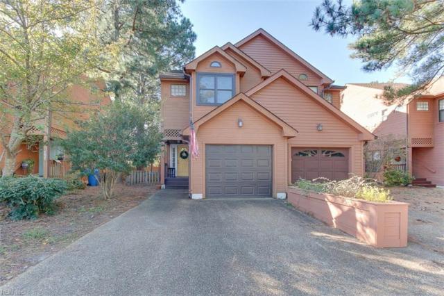 2163 Woodlawn Ave, Virginia Beach, VA 23455 (#10226336) :: Vasquez Real Estate Group