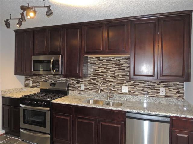 1425 Eddystone Dr, Virginia Beach, VA 23464 (#10226566) :: Coastal Virginia Real Estate