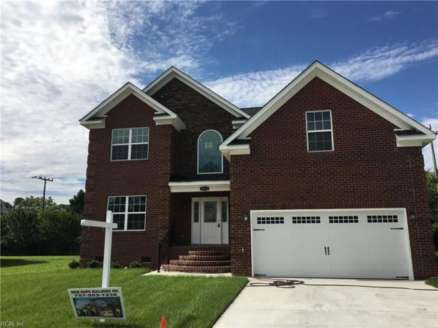 3913 Whites Lndg, Chesapeake, VA 23321 (#10226572) :: Reeds Real Estate