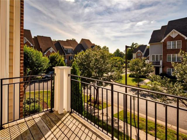 952 Hollymeade Cir, Newport News, VA 23602 (#10226601) :: Vasquez Real Estate Group