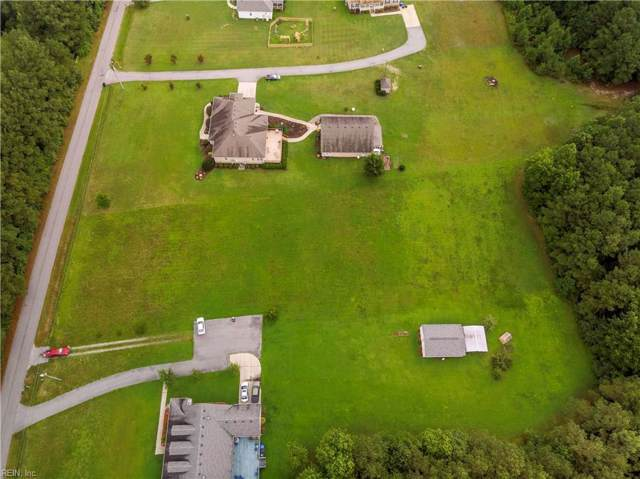 4036 Adams Swamp Rd, Suffolk, VA 23434 (#10226689) :: Atkinson Realty