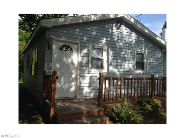 811 Mullen Rd, Chesapeake, VA 23320 (#10226735) :: Abbitt Realty Co.
