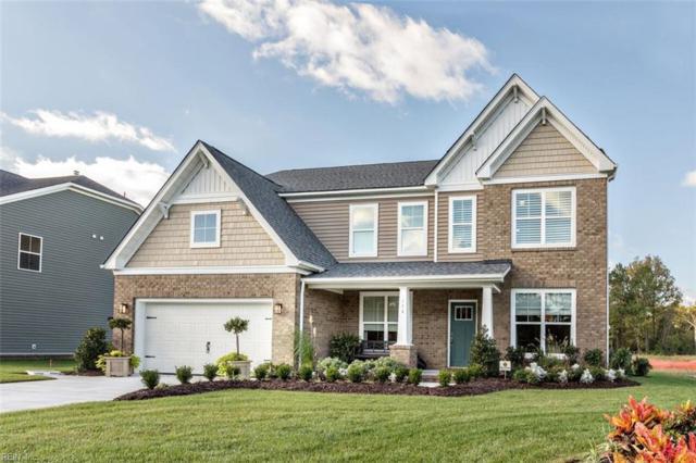 3616 Daniel Way, Chesapeake, VA 23323 (#10226796) :: Abbitt Realty Co.