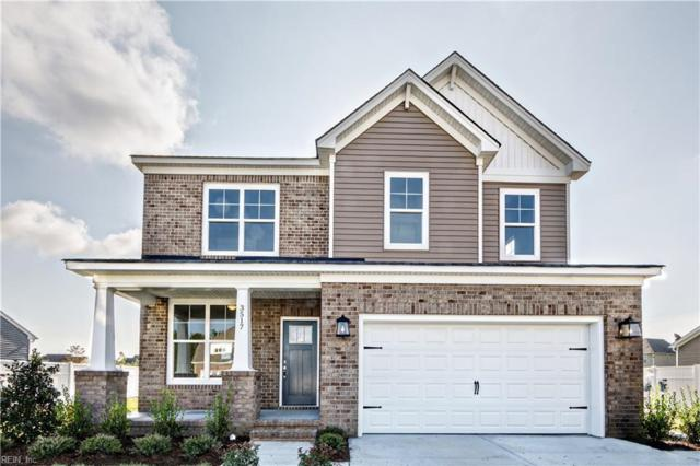 3636 Kathys Way, Chesapeake, VA 23323 (#10226804) :: Abbitt Realty Co.