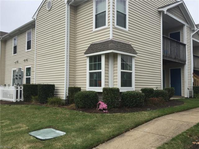 1414 Rellen Ct, Virginia Beach, VA 23464 (#10226824) :: Coastal Virginia Real Estate