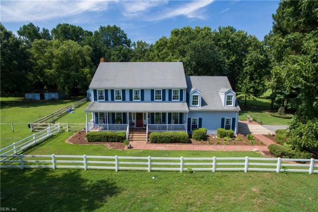 1479 Spring Meadow Ln, Suffolk, VA 23432 (#10226854) :: Abbitt Realty Co.