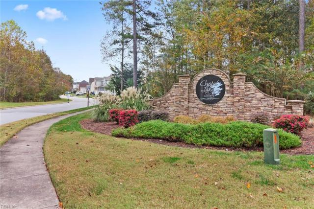 4003 Grand Isle Dr, Chesapeake, VA 23323 (#10226867) :: Atkinson Realty