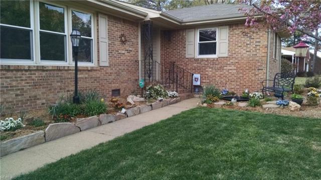 4304 Greendell Rd, Chesapeake, VA 23321 (#10226962) :: Abbitt Realty Co.