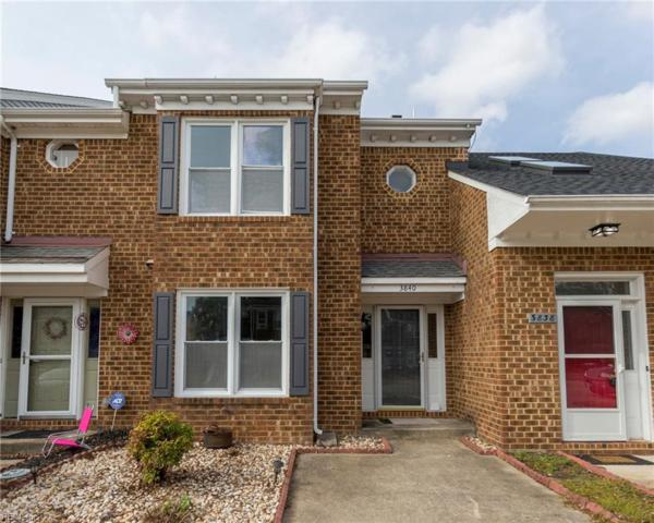 3840 Whitechapel Arch, Chesapeake, VA 23321 (#10227030) :: Berkshire Hathaway HomeServices Towne Realty