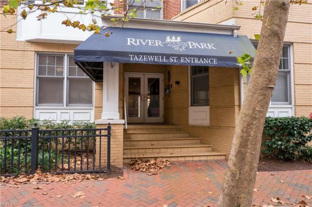 239 Duke St #102, Norfolk, VA 23510 (#10227066) :: Momentum Real Estate