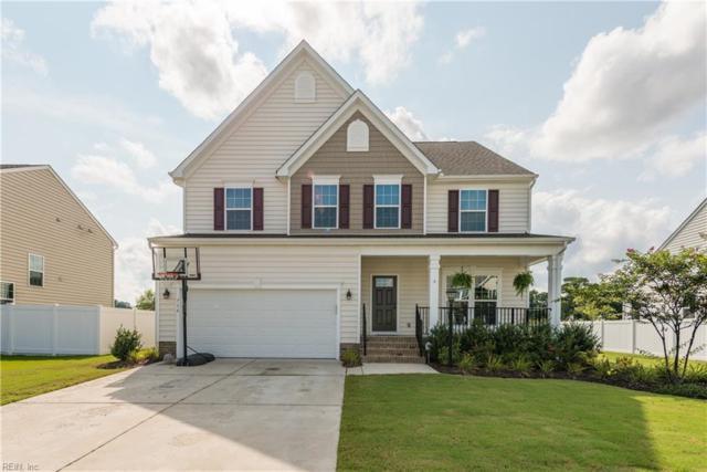 716 Appalachian Ct, Chesapeake, VA 23320 (#10227072) :: Coastal Virginia Real Estate