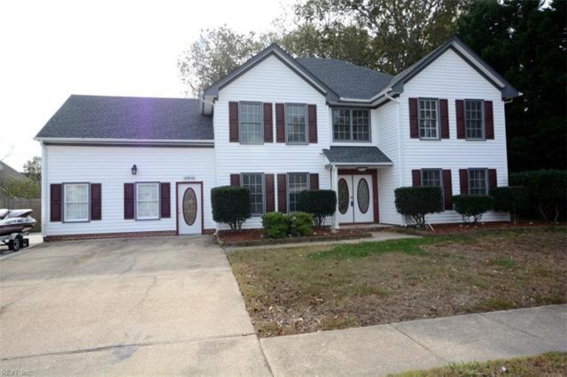 2914 Crossings Dr, Chesapeake, VA 23321 (#10227077) :: Abbitt Realty Co.