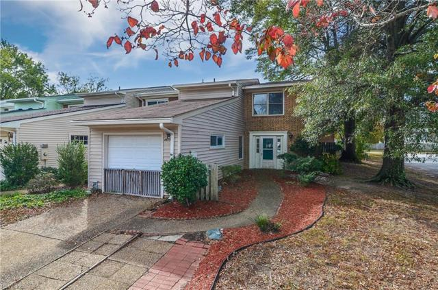 4499 Sir Johns Ln, Virginia Beach, VA 23455 (#10227164) :: Abbitt Realty Co.