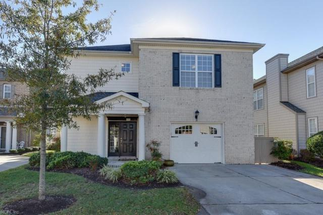 416 Blue Beech Way, Chesapeake, VA 23320 (MLS #10227194) :: AtCoastal Realty