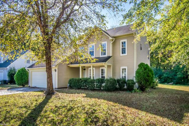 6800 Goldeneye Ct, Suffolk, VA 23435 (#10227279) :: Coastal Virginia Real Estate