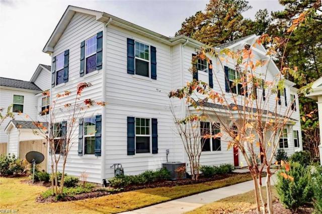 2542 Leytonstone Dr, Chesapeake, VA 23321 (#10227338) :: Abbitt Realty Co.