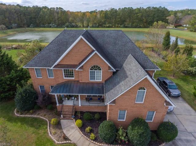 513 Thistley Ln, Chesapeake, VA 23322 (#10227343) :: Chad Ingram Edge Realty