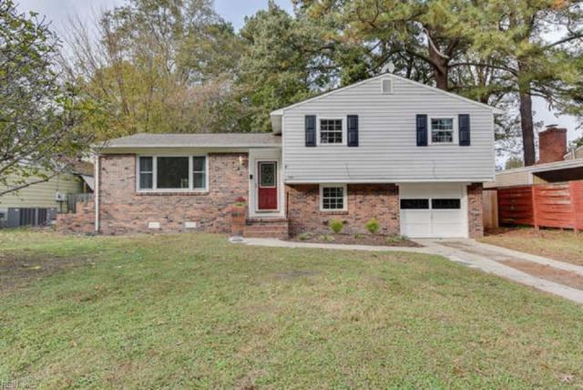 1308 Sheppard Ave, Norfolk, VA 23518 (MLS #10227401) :: Chantel Ray Real Estate