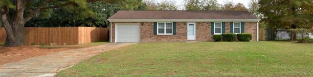 105 Ginger Ct, Chesapeake, VA 23320 (#10227408) :: Abbitt Realty Co.