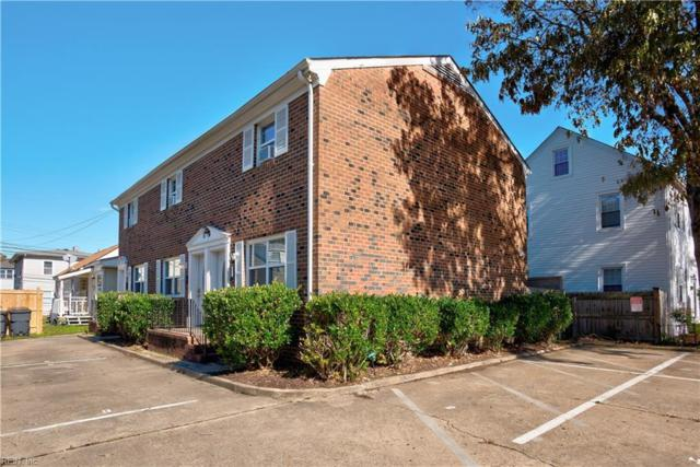 415 23rd St, Virginia Beach, VA 23451 (#10227503) :: Berkshire Hathaway HomeServices Towne Realty