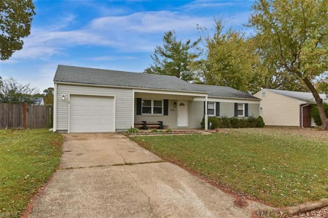 2912 Fetsch Pl, Virginia Beach, VA 23453 (#10227506) :: Vasquez Real Estate Group